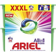 ARIEL Color (2 x 28 ks)