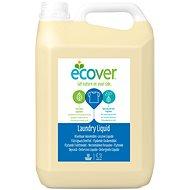 ECOVER Tekutý prací prostředek Levandule 5 l (50 praní) - Prací gel