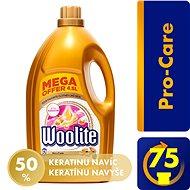 WOOLITE Pro-Care 4,5 l (75 praní) - Prací gel