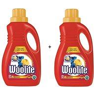WOOLITE Mix Colors 2 × 1 l (32 praní) - Sada