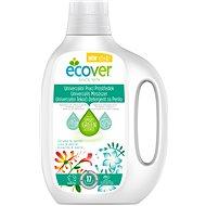 ECOVER Universal 850 ml (17 praní)