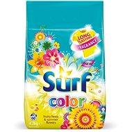 SURF Color Fruity Fiesta 4,20 kg (60 praní)