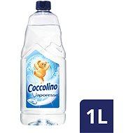 COCCOLINO voda do žehličky 1 l -