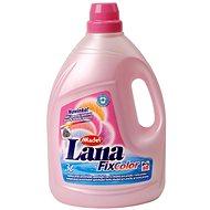 MADEL Lana 3000 ml