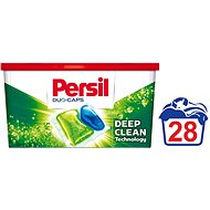 PERSIL Duo-Caps Regular 28 ks
