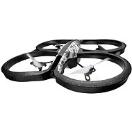 Parrot AR.Drone 2.0 Elite Edition Snow - Smart Drone