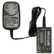 Parrot AR.Drone battery charger kit