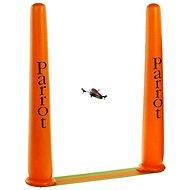 Parrot AR.Drone Pylon - Spielset
