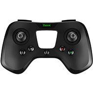 Parrot Flypad - Controller