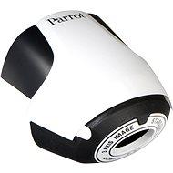 Parrot Bebop 2 White EPP Frontabdeckung - Zubehör