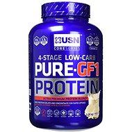 USN Pure Protein GF-1 vanilka - Protein