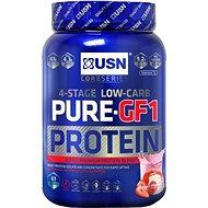 USN Pure Protein GF-1 jahoda - Protein