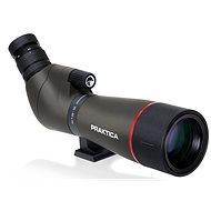 PRAKTICA Alder 20-60x65mm - Dalekohled