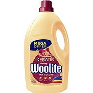 WOOLITE Extra Color 4,5 l (75 praní)
