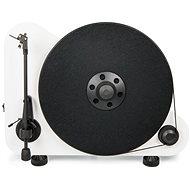 Pro-Ject VTE BT R + OM5e bílý - Gramofon