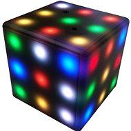 Rubik's Cube 2.0 Futuro