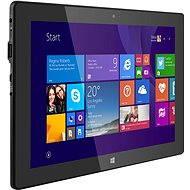 Prestigio MultiPad Visconte 3 32GB WiFi + 3G - Tablet