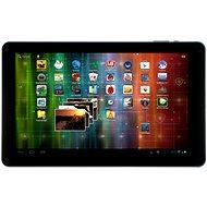 Prestigio MultiPad Muze 5001 3G modrý Dual-SIM - Tablet