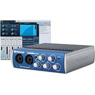 Presonus AudioBox 22 VSL - Soundkarte