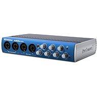 Presonus AudioBox VSL 44