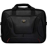 "PORT DESIGNS Courchevel 15.6 ""black - Notebook Bag"
