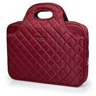 "Port Designs Firenze toploading 15,6 ""red"