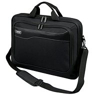 "Port Designs Hanoi Clamshell 17.3 ""Black"