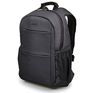 "Port Designs Sydney 15.6 ""schwarz - Notebookrucksack"