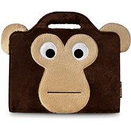 """PORT DESIGNS Monkey 7/8"""" hnědo-béžové"""