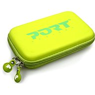 "PORT DESIGNS Colorado 2.5 ""green - Hard Drive Case"