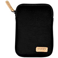 "PORT DESIGNS Torino 2.5"" Black - Hard Drive Case"