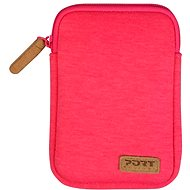 "PORT DESIGNS Torino 2.5 ""pink"