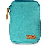 "PORT DESIGNS Torino 2.5 ""turquoise"