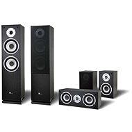 Pur Acoustics SPARK - Lautsprecher