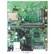 Mikrotik RB411U - RouterBoard
