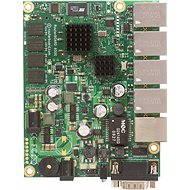 Mikrotik RB850Gx2 - RouterBoard