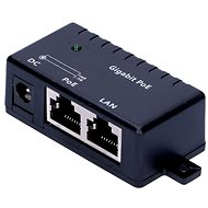 Modul für PoE (Power over Ethernet), 5V-48V, LED, Gigabit - Modul