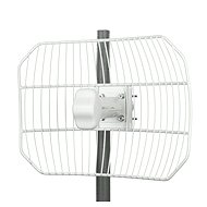 Ubiquiti AirGrid M5 HP, 23dBi - Antenna