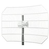 Ubiquiti AirGrid M5 HP, 27dBi