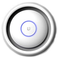 Ubiquiti Unifi UAP-AC-EDU - Antenne