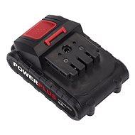 Power Batterie für POWC1060 - Akku-