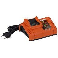 PowerPlus POWDP9050 - Nabíječka akumulátorů
