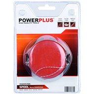 Powerplus Struna pro POWDPG7545 - Seite