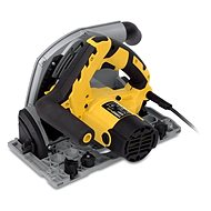 PowerPlus POWX0561 - Circular Saw