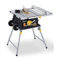 Powerplus POWX225 - Tischsäge