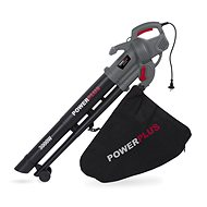 PowerPlus POWEG9010