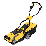 Powerplus POWXG6150