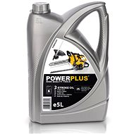 Powerplus POWOIL025, 5l