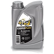 Powerplus POWOIL033, 1l