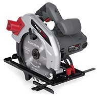 PowerPlus POWE30050 - Circular Saw